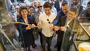 Şerbet Sıcak Baklava'dan Gençlere Yeni Yatırım Fırsatı