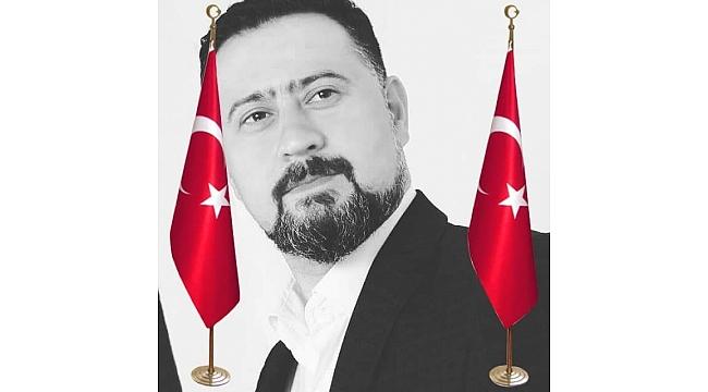 STK ABD Türkiye