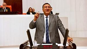 Gürer sordu, Milli eğitim Bakanı yanıtladı