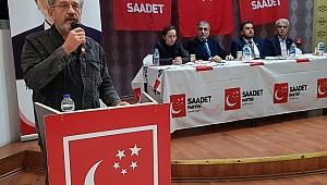 İslam: Siyaseti kaba bir menfaat ilişkisinden çıkaralım