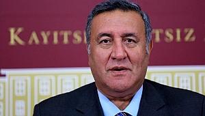 PTT'de 16 binden fazla taşeron işçi kadro alamadı…
