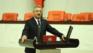 """""""Sarnıç'taki 2b Arazi Sahiplerine Müjdeli Haber"""""""