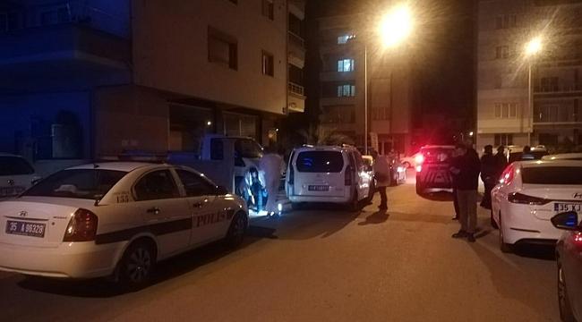 Torbalı'da ikinci cinayet: Daha Önce Darp Edilen Doktor'un eşi de öldürüldü