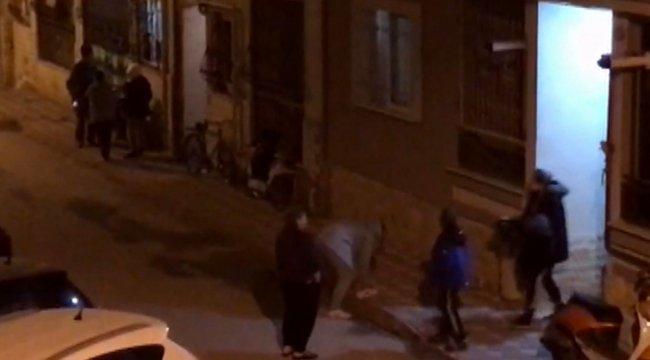 Manisa'daki deprem sonrası Akhisar Belediye Başkanı'ndan ilk açıklama geldi