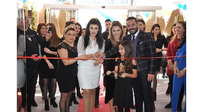 Medica World Estetik 7. Şubesini Mavişehir'de Açtı