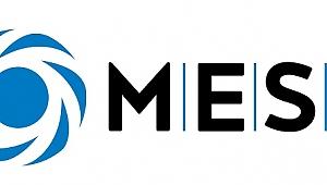 MESS'ten uzlaşma adımı