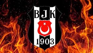 Beşiktaş, Göztepe maçını Tahkim Kurulu'na taşıdı