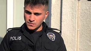 İntihar eden polisin, 2 amirine soruşturma