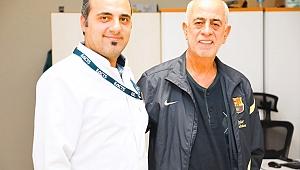 Kalp Ameliyatlarında İzmir İmzası