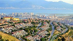 Tunç Soyer: Çiğli tramvayı projesi için Ulaştırma Bakanı ve AK Partili Hamza Dağ'a teşekkür ederim