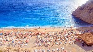 İşler: Turizm sezonunun kolay geçmeyeceği anlaşılıyor