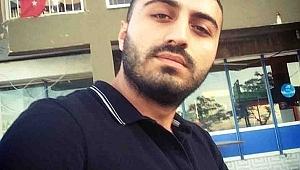 İzmir'de silahlı ve bıçaklı kavga: 1 ölü, 1 yaralı