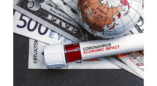 Jak Eskinazi, küresel piyasaları değerlendirdi:
