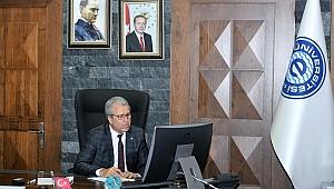 """""""23 Nisan, Türkiye Cumhuriyeti'nin doğum günüdür"""""""