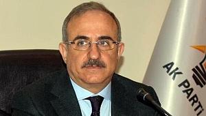 AK Parti İzmir İl Başkanı Kerem Ali Sürekli'den Soyer'e Gönderme
