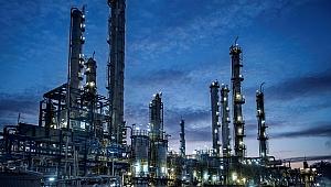 'Üretim Ve Dağıtım Kesintisiz Karşılanıyor'