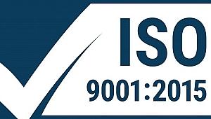 Çok Tercih Edilen ISO Kalite Belgeleri Nelerdir?
