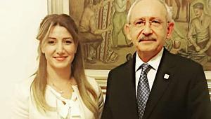 Kılıçdaroğlu'ndan Özdemir'e geçmiş olsun telefonu