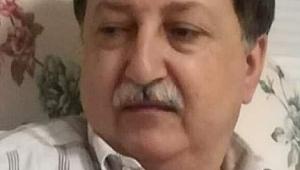 Mehmet Nuri Bingöl'le Mülakat