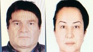 Aydın'da bir kadın cinayeti daha