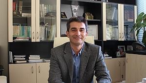 """Azerbaycan'da Mutlu Pamuk Üretimi Projesi"""