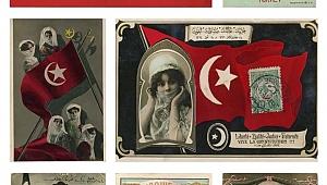 Deü Türk Bayrakları Müzesi Kuracak