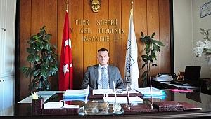 İzmir'de en güvenli ulaşım Minibüslerle yapılıyor…