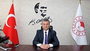 İzmir'de kooperatifçiliği geliştirme çalışmaları