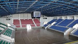 Spor tesislerinde uygulanacak önlemler belirlendi