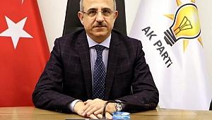 Sürekli'den Büyükşehir'deki o görevlendirmelere tepki