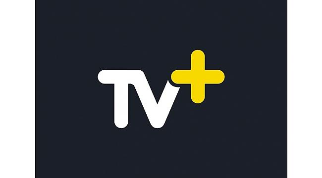 Türkiye'de 2 milyon öğrenci EBA TV derslerini TV+'ta izledi