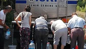 Bayram Şenocak; 'Ekofelaket, İstanbul'u çeyrek asır öncesine götürüyor'