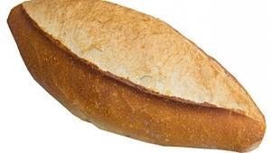 İzmir'de ekmeğe yüzde 20 zam