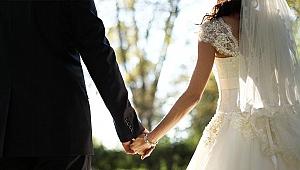 Kurallara uyulmayan düğün için ceza kesildi