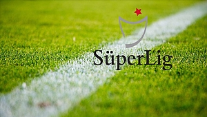 Süper Lig'in2020-2021 sezonu başlama tarihi belli oldu