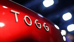 TOGG Türkiye'yi 'tarihe iz bırakmaya' davet ediyor