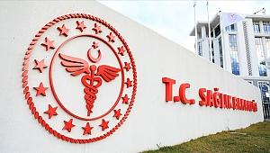Türkiye'de Kovid-19'dan iyileşen hasta sayısı 185 bin 292 oldu