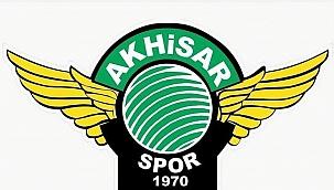 Akhisarspor'da Kovid-19 testi pozitif çıkan futbolcu sayısı 5'e yükseldi