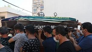 Foça'da batan teknenin sahibi tutuklandı