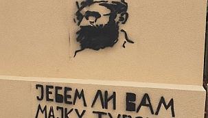 Karadağ'da Sırp Çetnikler Müslümanları Fişliyor mu?