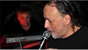 Müzisyen Tansu Atak hayatını kaybetti