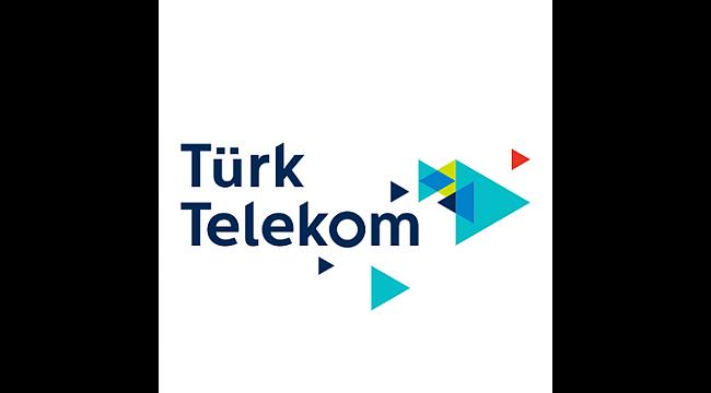 Türk Telekoım'da iddialarla ilişkin açıklama
