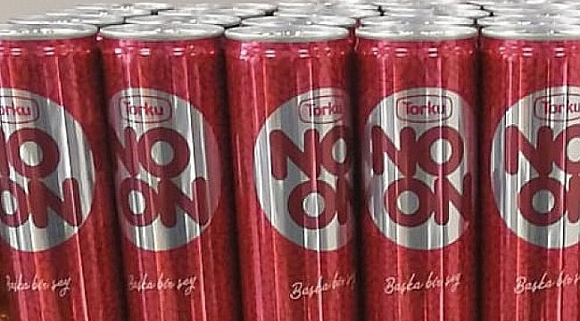Türkiye'nin yeni içeceği NO ON, sektörü nasıl etkiledi