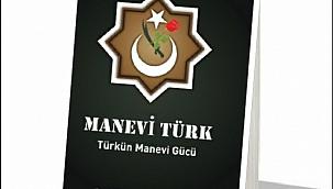 Yazarımız Murat GÜLŞAN 'dan 4. Kitap