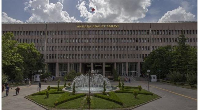 7 HDP milletvekili hakkında fezleke düzenlenecek