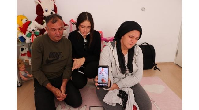 Ameliyattan sonra uyandırılamayan kızın ailesi hastaneden şikayetçi oldu