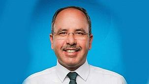 Belediye Başkanı Akçay'ın Kovid-19 testi pozitif çıktı