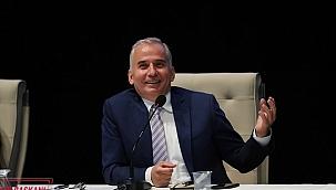 Denizlispor'a yeni stad müjdesi