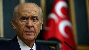 Ermenistan'ın Türk milleti karşısında tutunma ihtimali yoktur