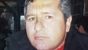 Kütahya'da ormanda kaybolan kişinin cesedi bulundu